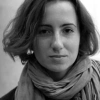 Проект «Примирение» Екатерина ТОЛКАЧЕВА