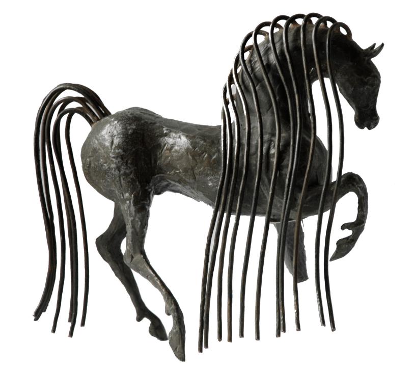 Выставка «Мир животных: реальный и загадочный»