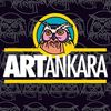 ARTAnkara Contemporary Art Fair