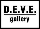 D.E.V.E. Gallery