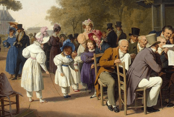 french culture and its influence on
