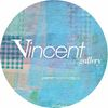 VINCENT Art Gallery