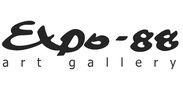Галерея Экспо-88