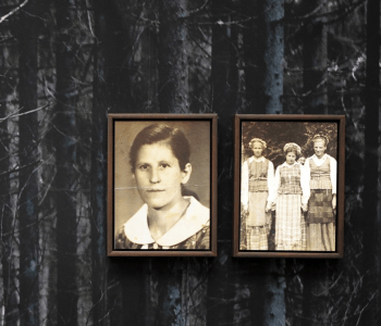 Exhibition «The cubs: postwar history»