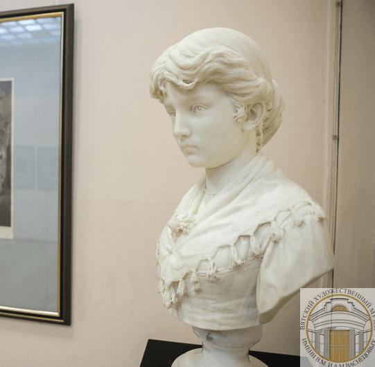 Выставка «Dolce vita»