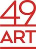 Russian investment art rating 49ART