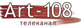 Телеканал «Art-108»