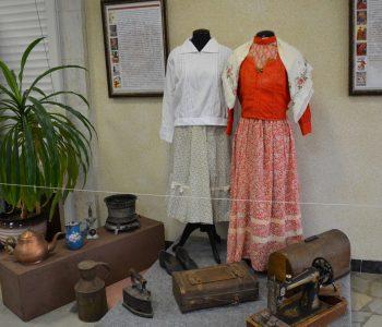 Выставка «Есенин и Советы: pro & contra»