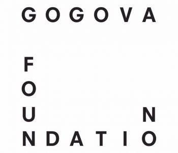 Gogova Foundation принимает заявки на участие в резиденции в Карачаево-Черкесской Республике
