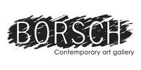 BORSCH Gallery