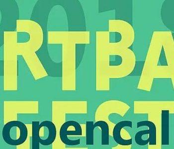 Open call для паблик арт программы фестиваля ARTBAT FEST в 2018 году