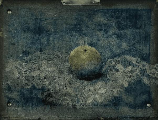 Выставка «Юрий Купер. Иллюстрации к трагедии А.С. Пушкина. Моцарт и Сальери»