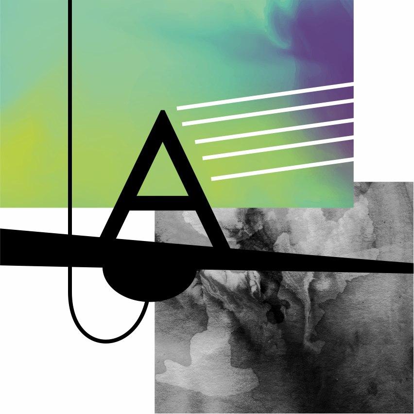III Фестиваль актуальных искусств «Арт–Субъект»