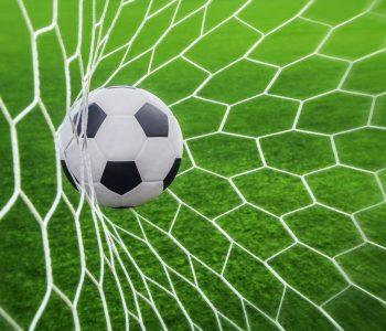 Дополнительное время. Страницы истории российского футбола
