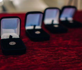 Открыт прием заявок на журналистскую премию «Искусный глагол»