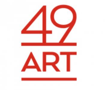 Российский инвестиционный художественный рейтинг 49ART-2019 обнародован