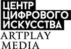 ЦЦИ Artplay Media