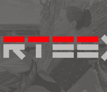Опубликован список Лучших современных художников России