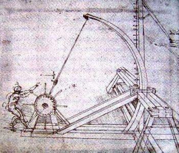 «Участики» Татьяны Бывальцевой и юные поклонники Леонардо да Винчи