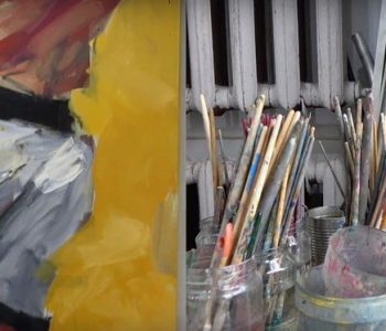 Во Владимире пройдет выставка работ молодых российских художников, созданных в рамках «АРТ-Мастерская XXI»