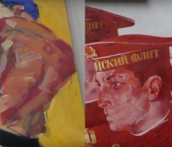 «АРТ-Мастерская XXI» в Тольятти