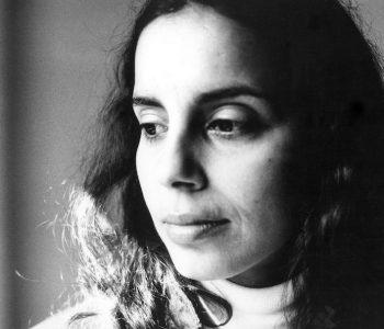 Возвращение в утробу  Кровь, природа и феминизм в творчестве кубинки Аны Мендьеты