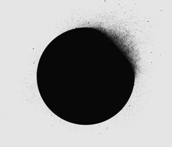 Выставка «Черное черное море»
