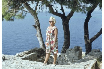 Выставка «Странники. Путешествия и миграция в новом искусстве Центральной и Восточной Европы»
