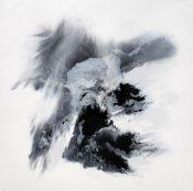 Выставка китайского художника Ван Хунцзюня